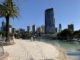 Southbank - Brisbane